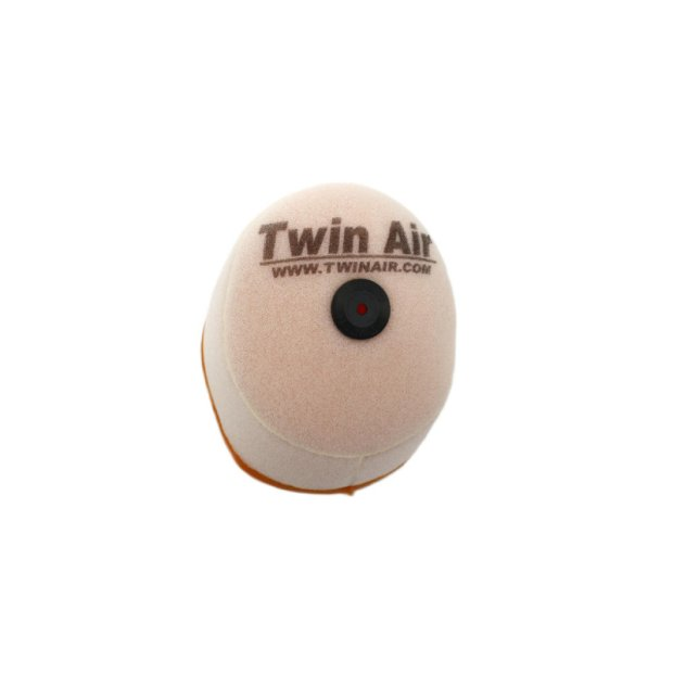 Luftfilter Twin Air Husqvarna (157004) 22804