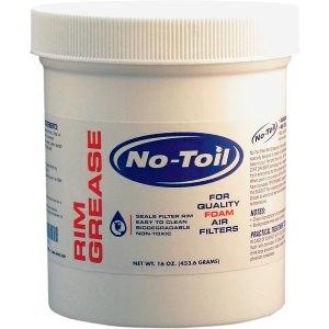Luftfilterfett No Toil