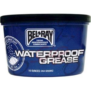 Lagerfett Bel Ray 454g Wasserresistent