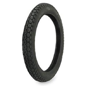 Reifen Vee Rubber 2,75 -16 VRM015 43P