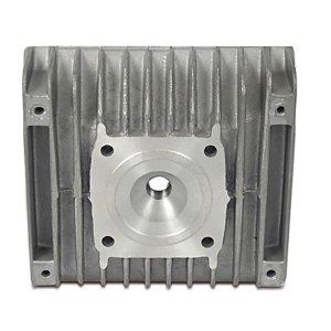 Zylinderkopf für Simson S51 für 60ccm