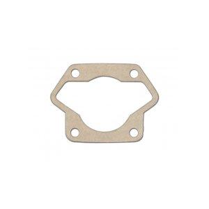 Zylinderfußdichtung für Simson S51, KR51/2, SR50