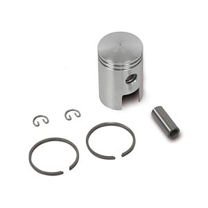 Zylinder mit Kolben für Simson S50, 50ccm