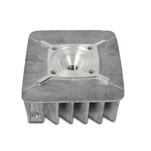 Zylinderkopf Almot für S50