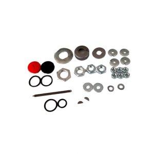 Satz Kleinteile für Motorregenerierung (29 Teile)
