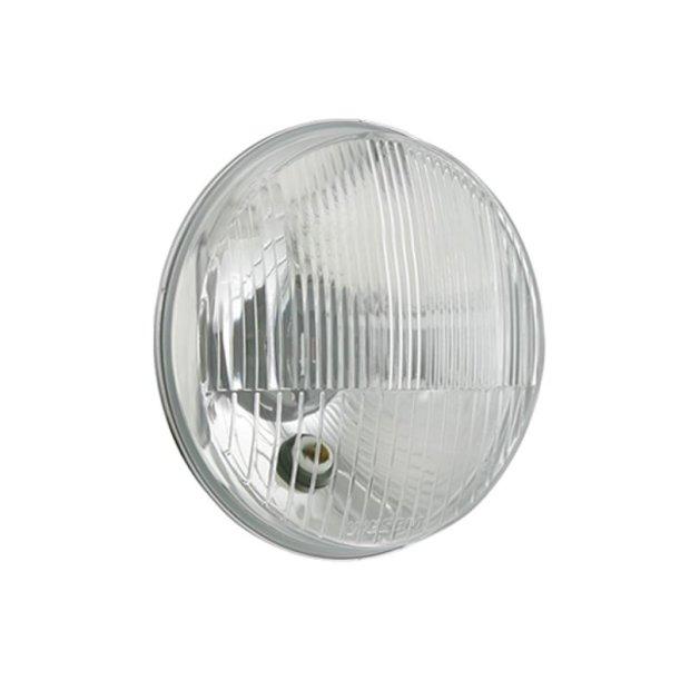 Reflektor mit Standlichthalterung S51, S50, S70