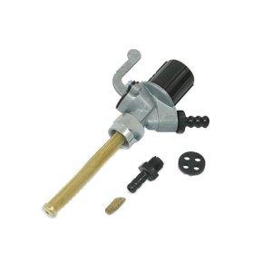 Benzinhahn mit Wassersack DDR Design S50, S51, MZ