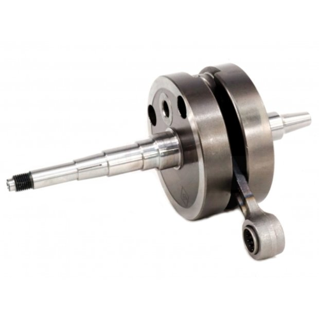 Kurbelwelle TS250/1, 5-Gang neu