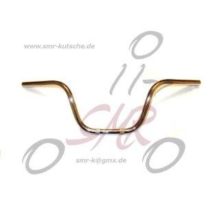 Lenker Enduro S50, S51, S70, S51E, S70E, S53