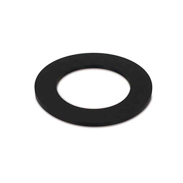 Tankdeckeldichtung Ø 40mm - Gummi, NBR