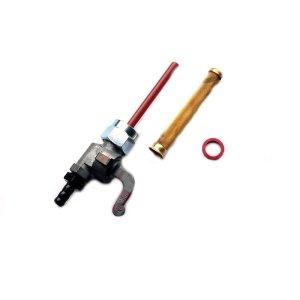 Kraftstoffhahn EHR (Benzinhahn), vst. für SIMSON SR1, SR2, SR4-1, SR4-2, S50, S51, S70, S53, S83