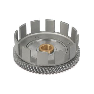 Kupplungszahnrad / Antriebsritzel SET 62/21 Zähne für S70, S83, SR80