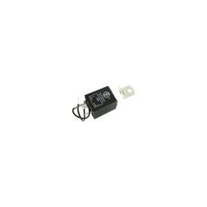 Elektronischer Blinkgeber 6V 3-poliger Anschluss