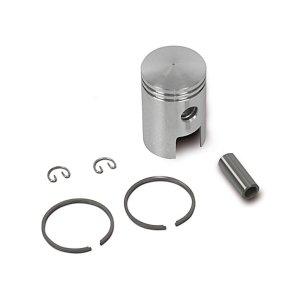 Zylinderset mit Kopf S50, 50ccm