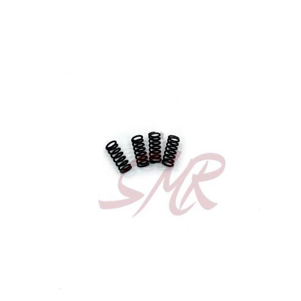 Kupplung Druckfederset SR1, SR2, KR50, S50, KR51/1, Vogelserie