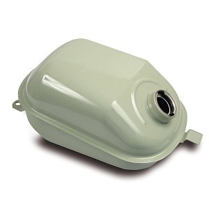 Simson Tank Schwalbe KR51/1 KR51/2 Kraftsoffbehälter