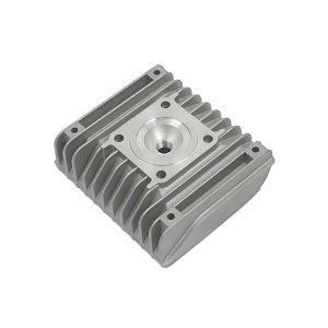 Zylinderkopf für Simson S51, 60ccm !Deutsche Fertigung!
