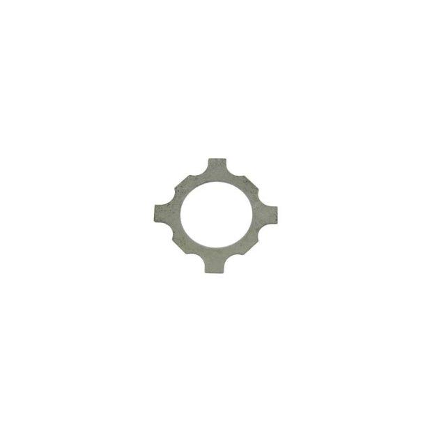 Ölleitscheibe für Simson KR51/1, Star, S50, Duo 4/1