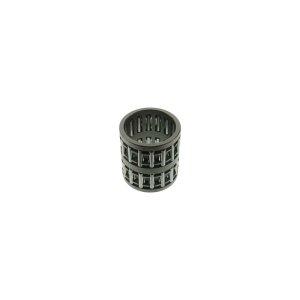Nadelkranz  KK 18x22x24  Kolbenbolzen ETZ 250,251/301 TS 250,250/1