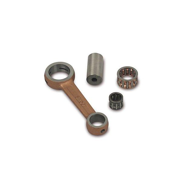 Pleuelsatz vst. - Simson Motor 500 - 700 -  S51, S70, SR50, SR80, KR51/2