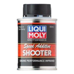 Motorbike Speed Shooter Liqui Moly 80ml