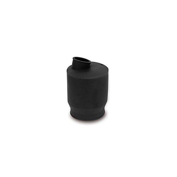 Zwischenbehälter (Ansaugmuffe aus Gummi) - Schwalbe KR51/1, KR51/2, Duo 4/1, Duo 4/2