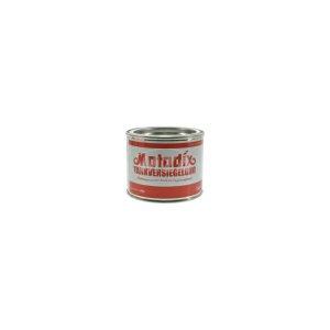 Tanksiegelharz, 150ml - für Tanks bis 9 Liter