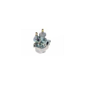 Vergaser BVF 16N1-11 für S51, S70 (HD72)