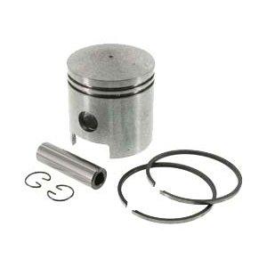 Kolben Set für Zylinder 48,25 K20 (1.Übermaß) S80