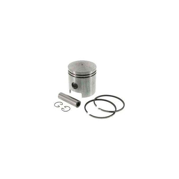 Kolben Set für Zylinder 48,50 K18 (2.Übermaß) S80