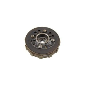 Kupplungspaket Sport Kupplung einbaufertig - S51, S53, S70,  S83, SR50, SR80, KR51/2