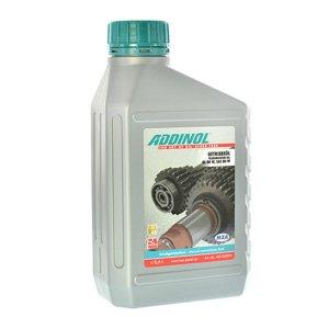 Getriebeöl Addinol GL80W 0,6L