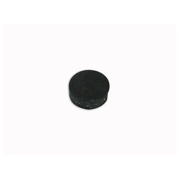 Trennscheibe (Gehäuse) für ETZ125, 150, ETZ250, 251/301, TS250/1