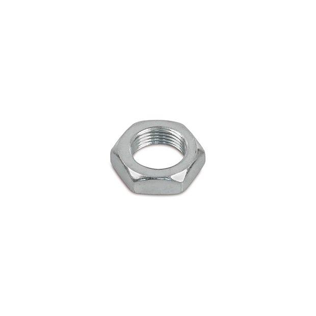 Sechskantmutter M20x1,5-H17-A4K (DIN 439)