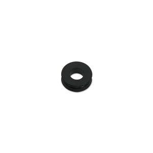 Dichtring zum Kupplungshebel  für Simson SR2, KR50, SR4-1, SR2E, KR51/1