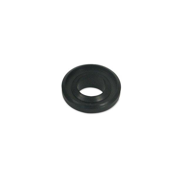 Dichtring für Schalthebel SR1, SR2, KR50, Spatz
