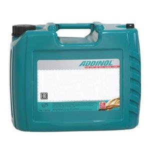 Getriebeöl Addinol GL80W, GL-3, mineralisch, 20l