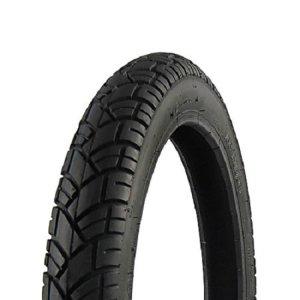 Reifen Vee Rubber 2,75 x16 VRM094 43J