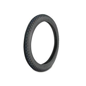 Reifen 2,75x18 (VRM015) 48P