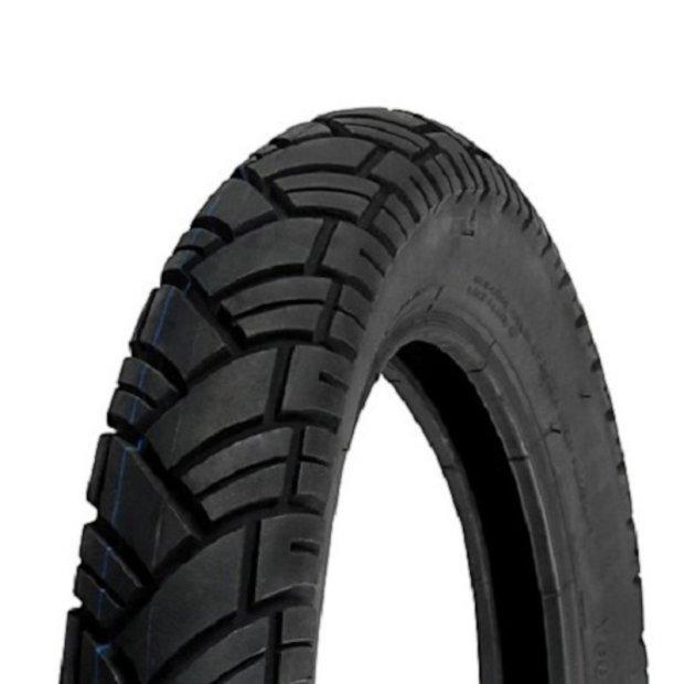 Reifen VeeRubber 3,00x12 (VRM094) 43J
