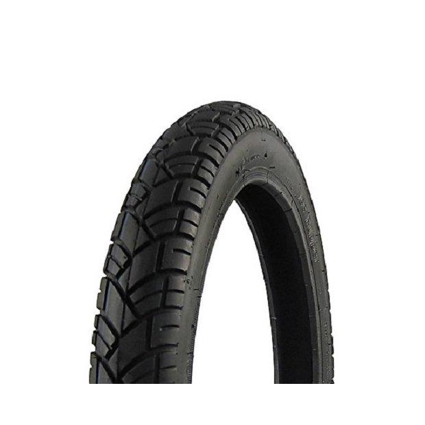 Reifen Vee Rubber 3,25x16 VRM094 56P