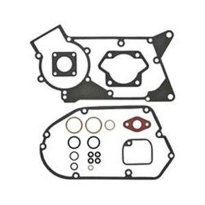 Premium-Dichtungssatz für M500-700-Motoren S51, SR50, KR51/2