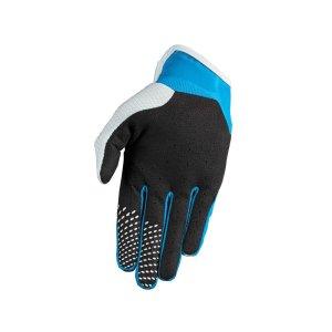 Handschuhe Thor Flow S15 blau XS