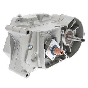 Rumpfmotor M500 50ccm 4-Gang Laufbuchse ø46mm S51, KR51/2, SR50, S53
