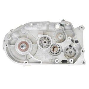 Rumpfmotor M700 - 70ccm, 4-Gang, für Laufbuchse ø 50 mm - für S70, S83