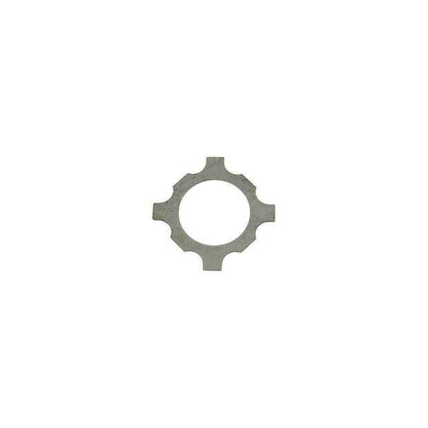 Ölleitscheibe für Motor S50, KR51, KR51/1, SR4-2, SR4-2/1, SR4-3, SR4-4